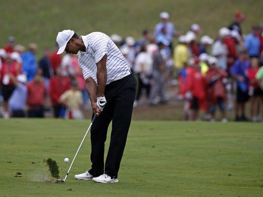 2014 403919000-PGA_Championship_Golf_KYDC231_WEB406602.jpg_20140809.jpg