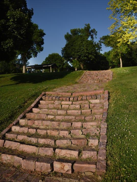 Historic Preservation Board Rejects Terrace Park Plans