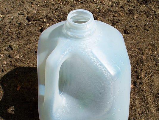 YDR-SUB-011816-Milk-Jug-Cloche.jpg