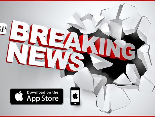 CP iOS Breaking News Promo