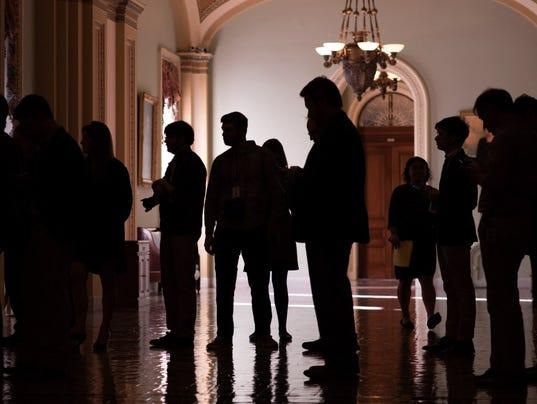 AFP AFP_US9KV A POL USA DC