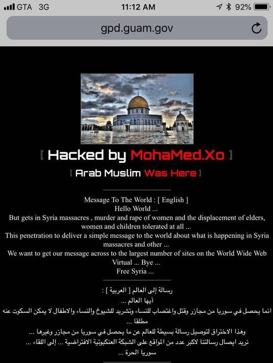 636598830995982554-hacked.jpg