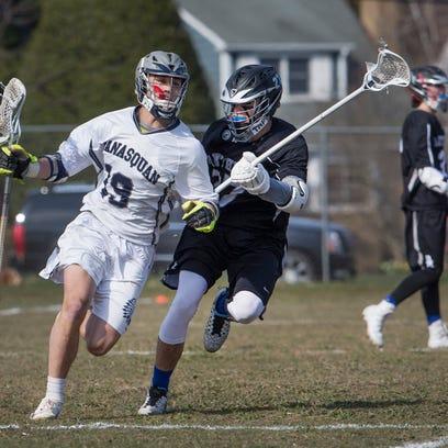 19-27Manasquan Boys Lacrosse vs Bridgewater Raritan