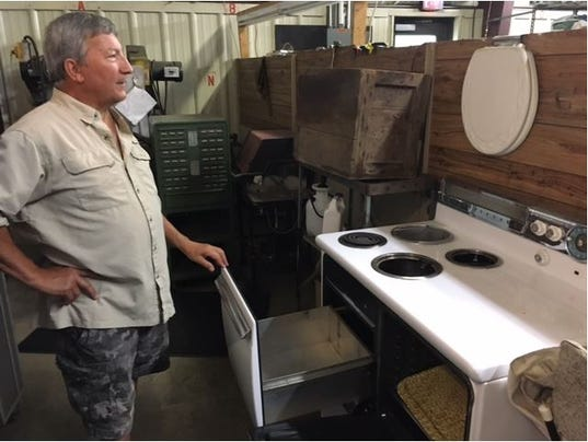 Jerry-Miller-Westinghouse-stove.JPG