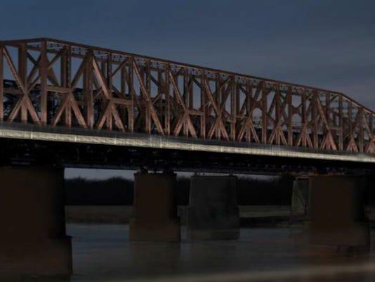 harahan_bridge_lights.jpg