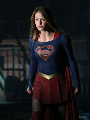 When Kara's (Melissa Benoist) attempts to help National City don't go according to plan, she must put aside the doubts that she has about her abilities to capture a prison escapee.