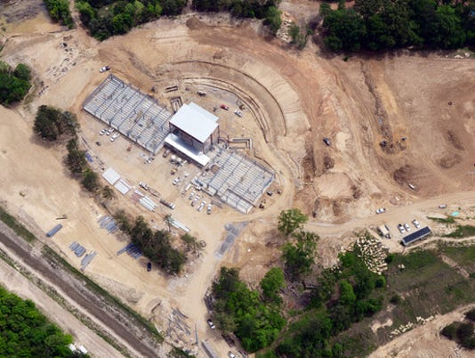 636505904440829301-Brandon-Amphitheater-Aerial-photo-for-press-release-2-.jpeg