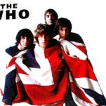 the-Who.jpg