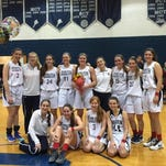 WATCH: Girls Basketball highlights of Southern vs TRE