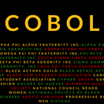Campus and COBOL
