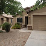 This San Tan Valley home was part of a portfolio of 106 rental houses recently sold to Pacific Rim Properties.