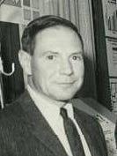 Raymond Elliott founded the Rotolite-Elliott Corporation.