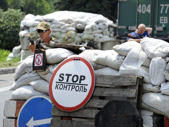 opinionline ukraine