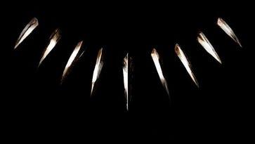 Kendrick Lamar's heroics lead 'Black Panther' soundtrack; Franz Ferdinand's going back out
