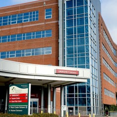 Why Mission Health may donate as much as $90 million to rural communities