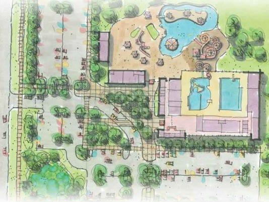 636045599794995913-rendering-of-urbandale-aquatic-center.JPG