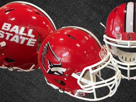 red_helmets