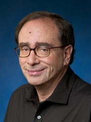 "Best-selling ""Goosebumps"" author R.L. Stine will speak at the Morristown Festival of Books."