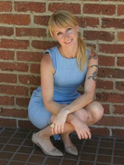 Jennifer Gural