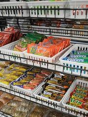 0908-smart-snacks-5.jpg