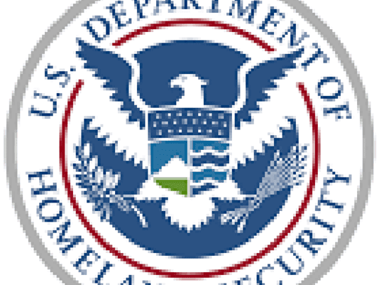 636009292620691578-fema-logo-new-one.png