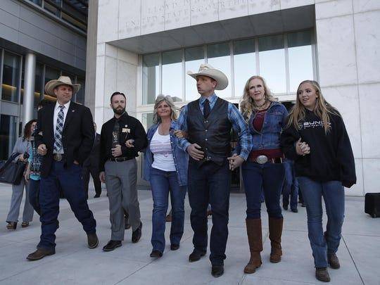 Ranching Standoff Trial (3)