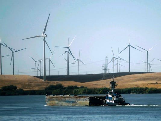 Wind turbines-.jpg