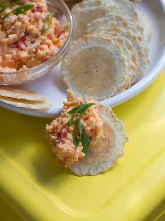 Food Pimiento Cheese_Youn.jpg