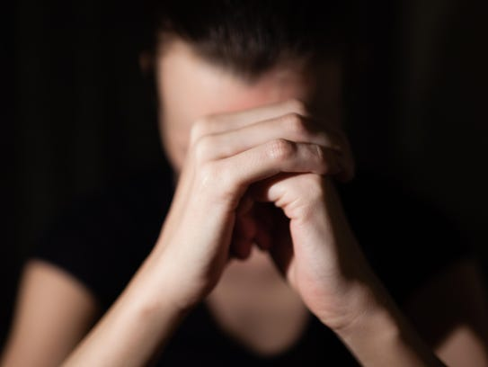 One in five teens has had a serious mental health issue in their lives, according to the U.S. Department of Health and Human Services.