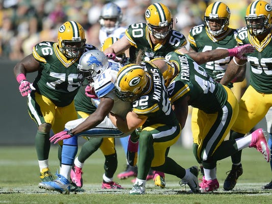 ES_GPG_Packers vs. Lions_10.6.13