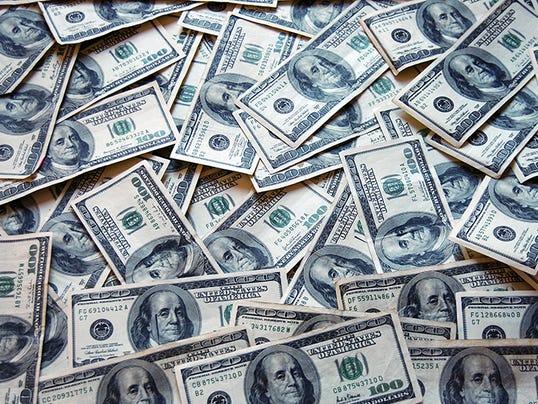 dollars, money icon copy