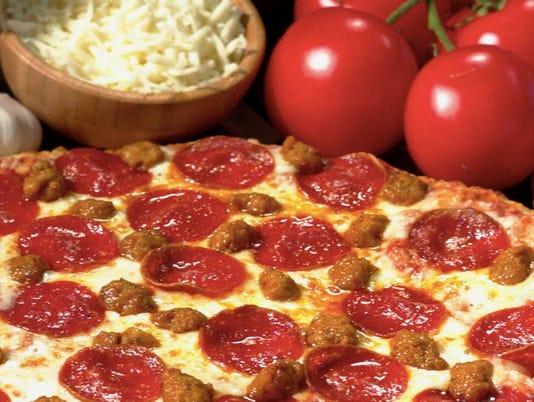 636537767240392353-happy-s-pizza.jpg