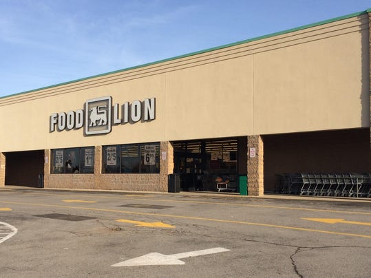 Dickson Food Lion Spokesperson  Made  U2018difficult Decision