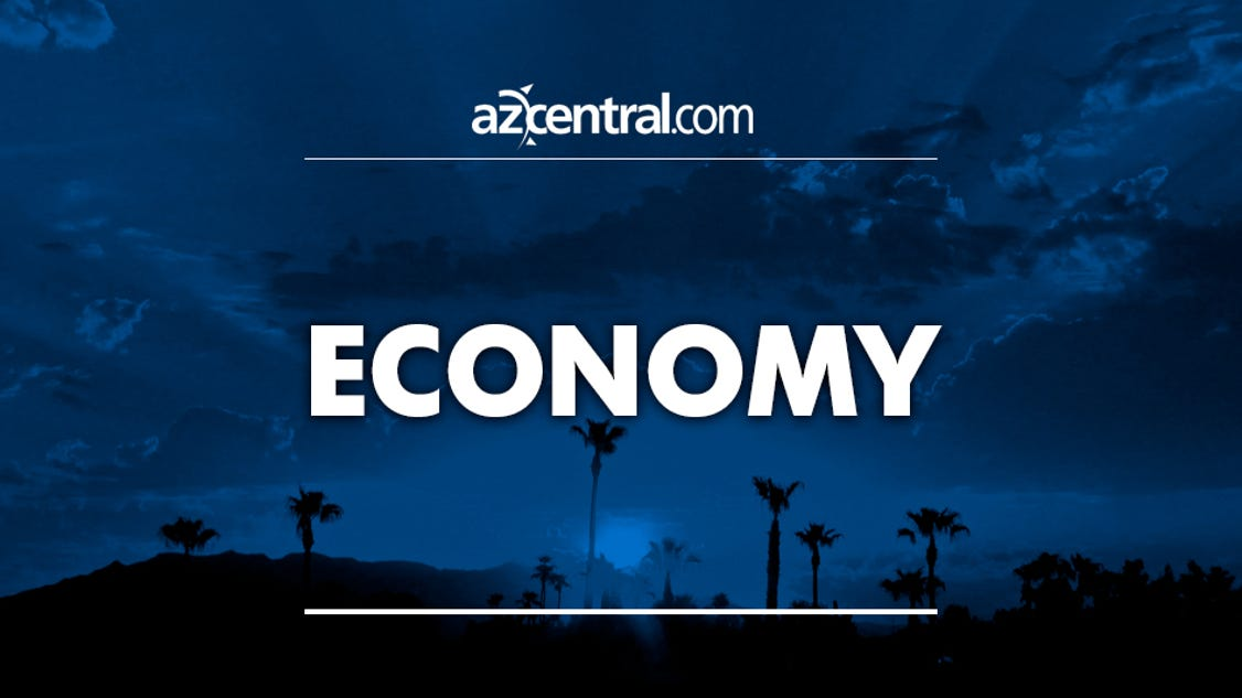 no cost of living adjustment for state retirees in ariz. Black Bedroom Furniture Sets. Home Design Ideas