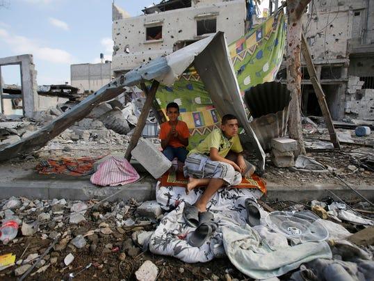 AP_Mideast_Israel_Palestinians.3