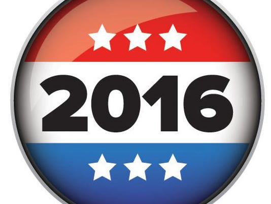 Election 2016 button cropped