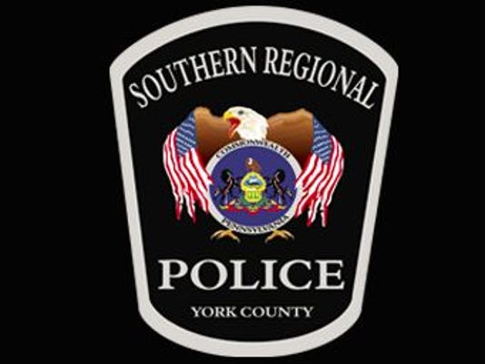 Southern Regional Police Department