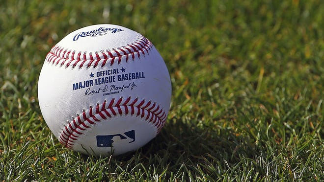 Heated debate between baseball players and owners is nothing new, but there is confidence that an agreement will be reached to play an abbreviated season in 2020.
