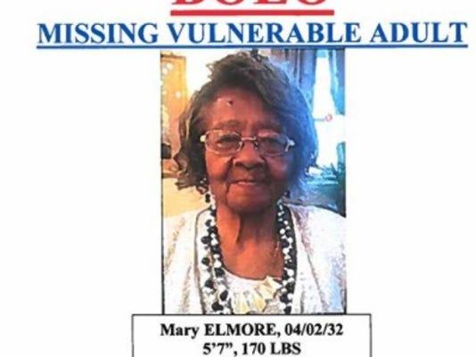 636517943552392513-white-plains-missing-person.jpg