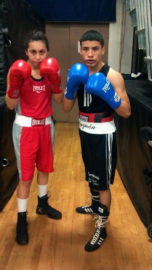 LC Boxers1