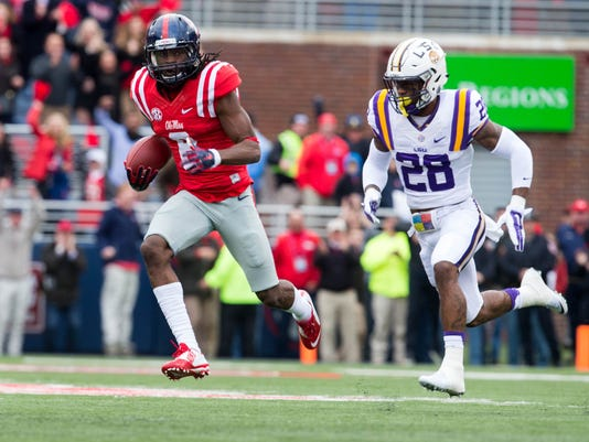 636117074867591747-TCLBrd-11-22-2015-ClarionLedger-1-A001--2015-11-21-IMG-Ole-Miss-LSU-2-1-1-QVCKQMA6-L714736511-IMG-Ole-Miss-LSU-2-1-1-QVCKQMA6.jpg
