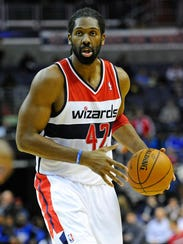 12-16-nene-wizards