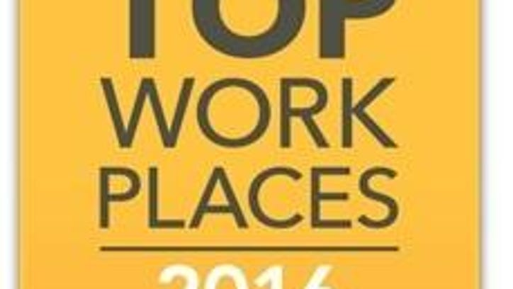 top workplaces 2016 (2)
