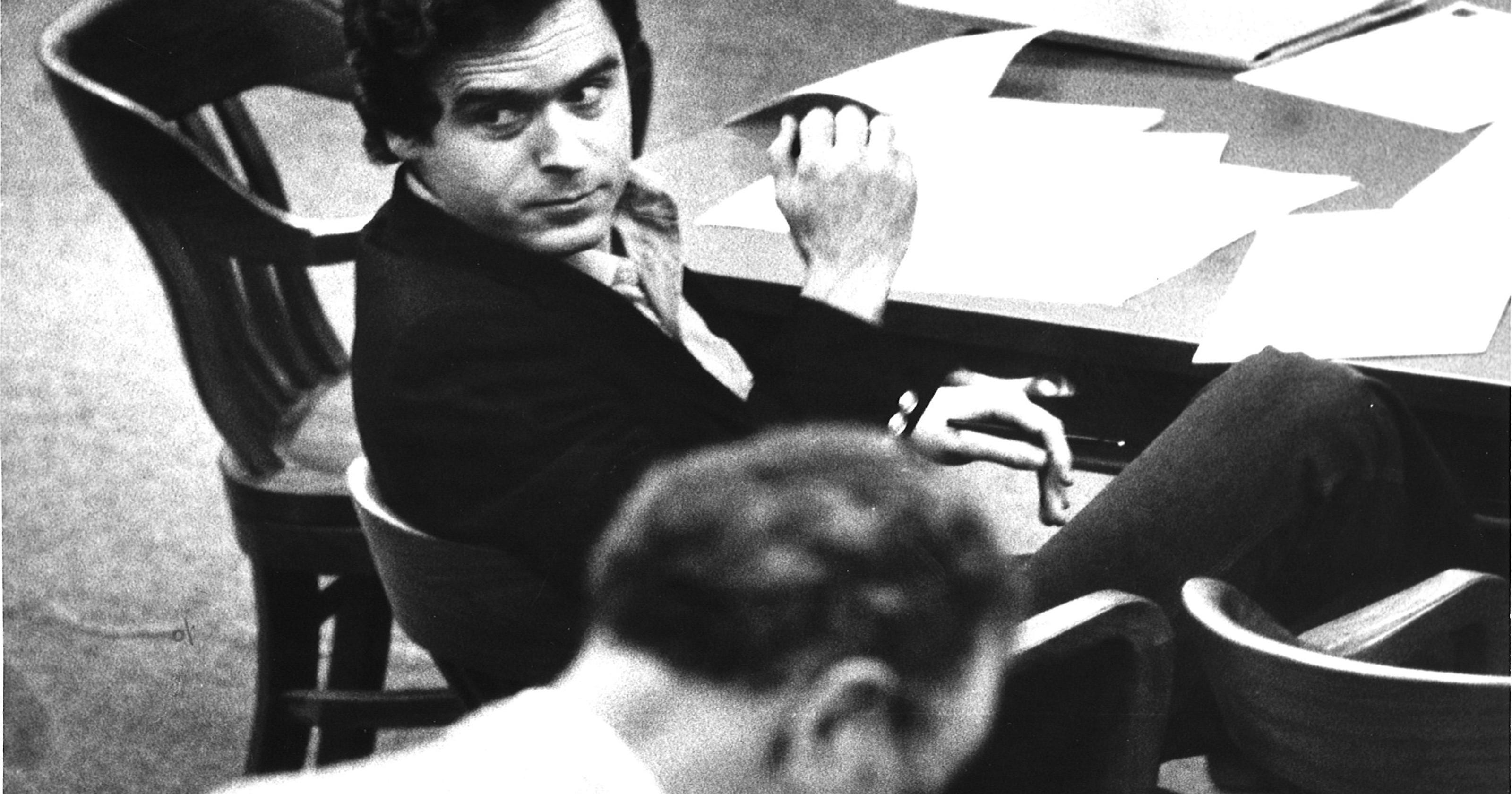 Ted Bundy, Florida State in spotlight during 'How It Really