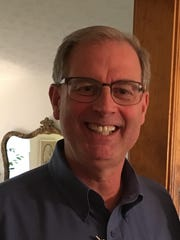 Roger Boles, co-owner of Home Instead Senior Care in