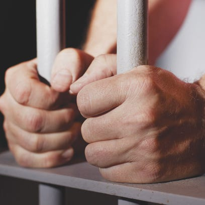 Two inmates in Century are being treated for scabies,
