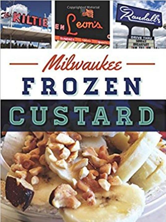 636349403388263294-Milwaukee-Frozen-Custard.jpg