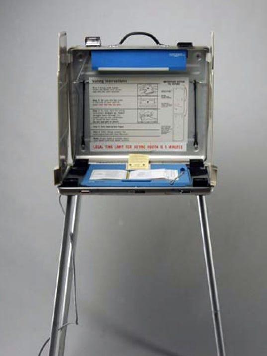 Voting_Machine