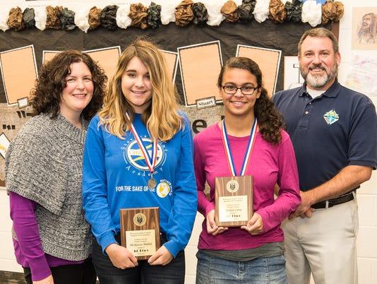 KC-essay-winners