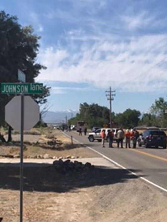 636345194750598029-fatal-crash.JPG